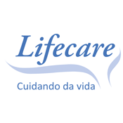 lifecare175.png