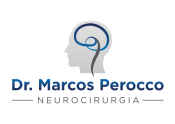 Logotipo Dr Marcos Perocco Vertical-01.png